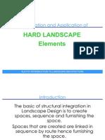 3486285 Hard Landscape