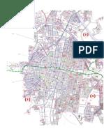 mapa SPS