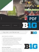 2011_MediaKit_BigTenConference