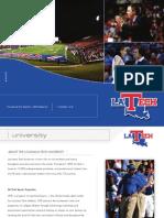 2011_MediaKit_LaTech