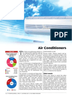 006 Air Conditioners