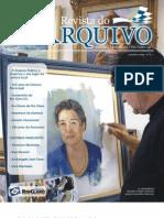 Revista Arquivo_04
