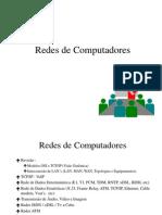 2 Aula - Redes - OSI x TCP-IP [Modo de Compatibilidade