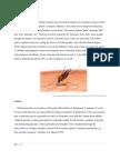 Malaria PBH101