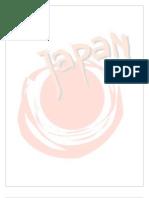 Ccm Project on Japan