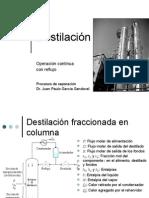 Destilacion_2