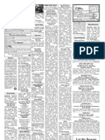 Classifieds 7/28/11