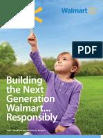 2011 Global Responsibility Rep
