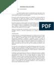 Informe Final de Re Servo Rio