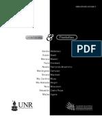 PID Interfaces y Pantallas
