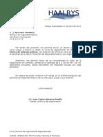 CARTA CAPACITACION SALVATIERRA[1]