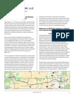 Ruby - Green White Paper - FINAL 10-12-09