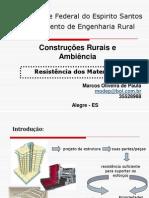 3res Mat PDF