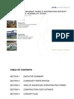SWPRD Report-Draft 080912