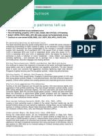 Strategy Ownership 7 Jun 11