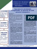 Boletín Informativo Nº 56
