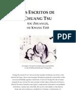 Os-Escritos-de-Chuang-Tsu-Kwang-Tze-Zhuangzi