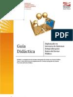 Guia_Tema1