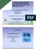 aguas_subterraneas
