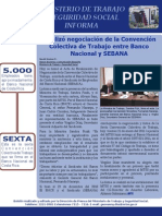 Boletín Informativo Nº 78