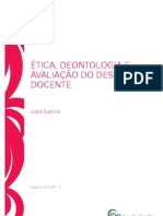 Caderno_CCAP_3_ADD - Etica
