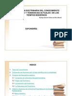 Presentacion Exposicion PARA METODOLOGIA