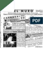 EL MURO IV