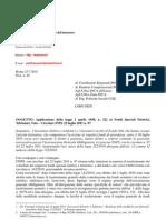 Fondo Tlc - Nota INCA x Circ Insp 97-2011