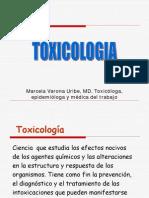 IntroduccionyToxicidadCCS