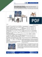 Catalogo de Produtos Contenco - Completo