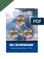 ABC - 2 Da Contabilidade