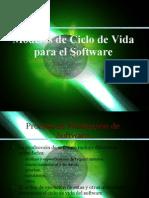 04modelos1-090610105834-phpapp01