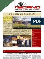 FATECANO_07