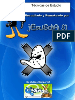 ebook_castellano_tecnicas de estudio_03