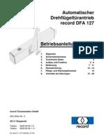 betrieb_dfa127