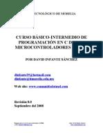 Curso AVR Con Code Vision v8.0