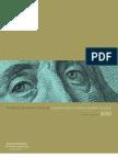 Kauffman Economic Outlook