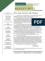Newsletter 07 2011