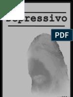 DEPRESSIVO - Trovart Publications