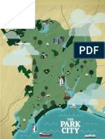 Parks Master Plan August 10 Community Forum Bridgeport CT