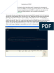 XFLR5 Handout