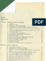 Maquinas hidraulicas mataix pdf reader