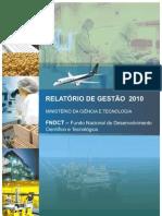 relatorio_gestao_fndct_2010