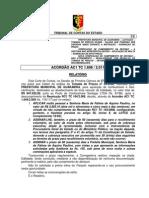 03727_08_Citacao_Postal_mquerino_AC1-TC.pdf