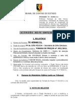 05960_11_Citacao_Postal_jjunior_AC1-TC.pdf