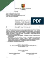 01644_09_Citacao_Postal_jcampelo_AC2-TC.pdf
