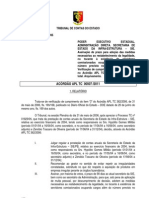 Proc_01829_05_(01829-05-7-_sie_cump._decisao.doc).pdf