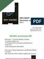 Phy1004w Buffler m&Ie&m1