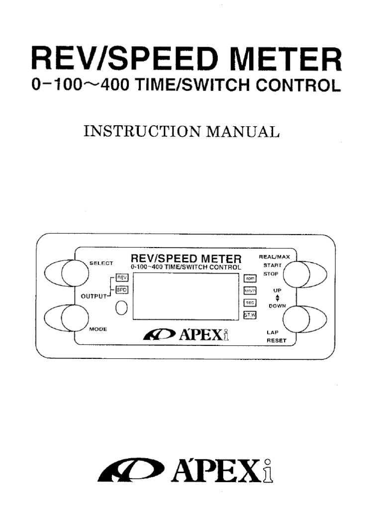 Old fashioned apexi vtec controller wiring diagram composition dorable apexi vafc wiring diagram pictures wiring diagram ideas cheapraybanclubmaster Image collections
