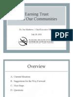 NHS-Trust-2011